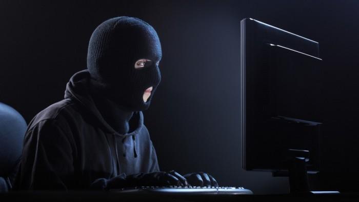 Phone system hacker jerkface